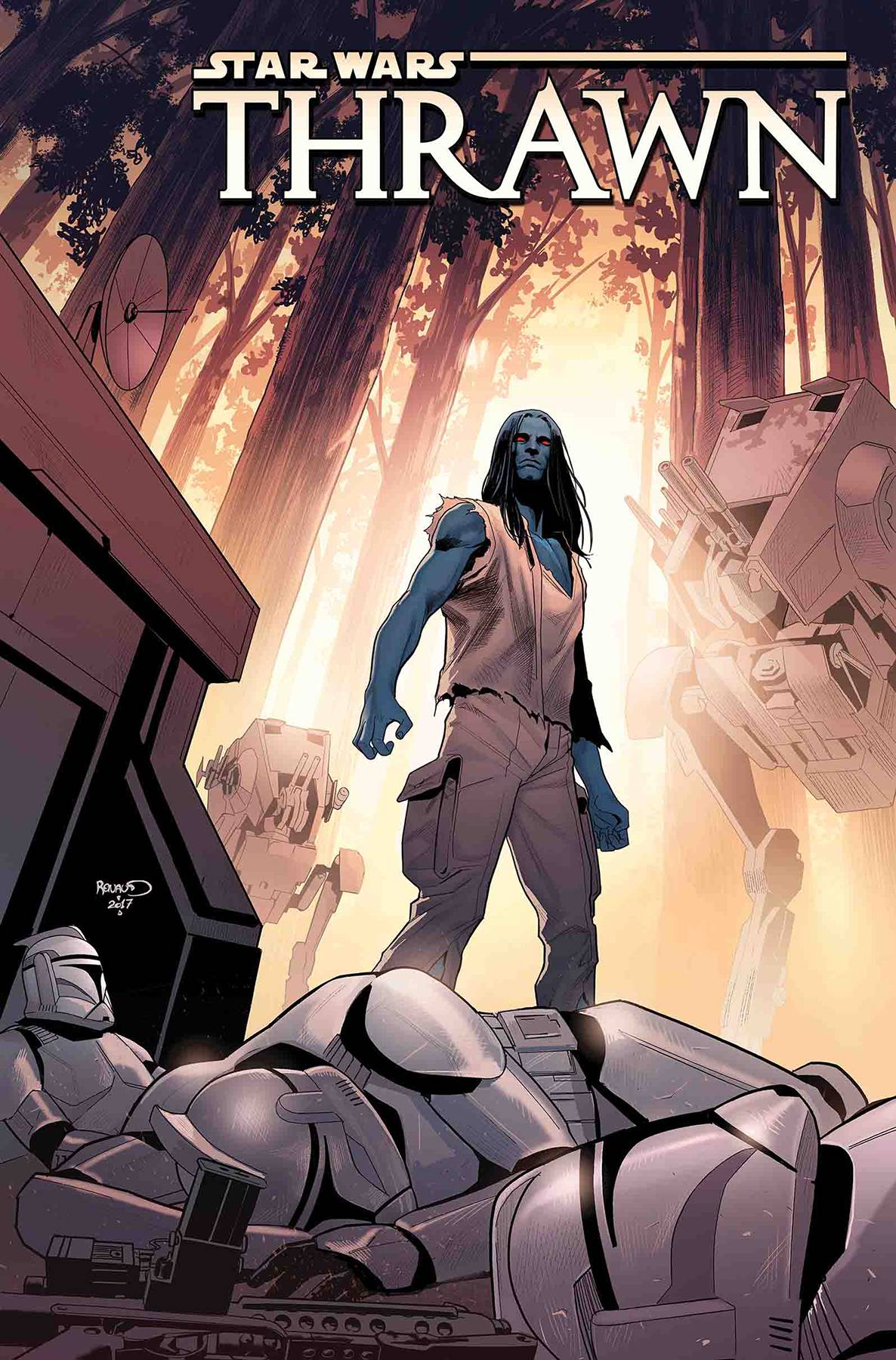 TRUE BELIEVERS STAR WARS THRAWN 1.jpg