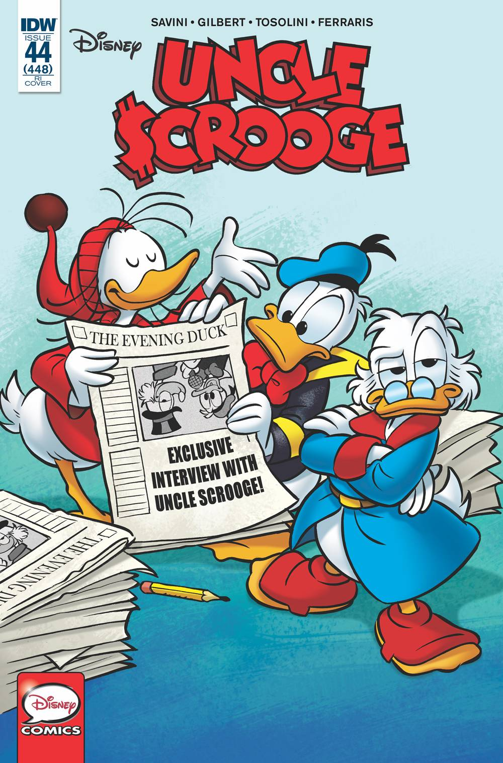 UNCLE SCROOGE 44 10 COPY INCV PERINA.jpg