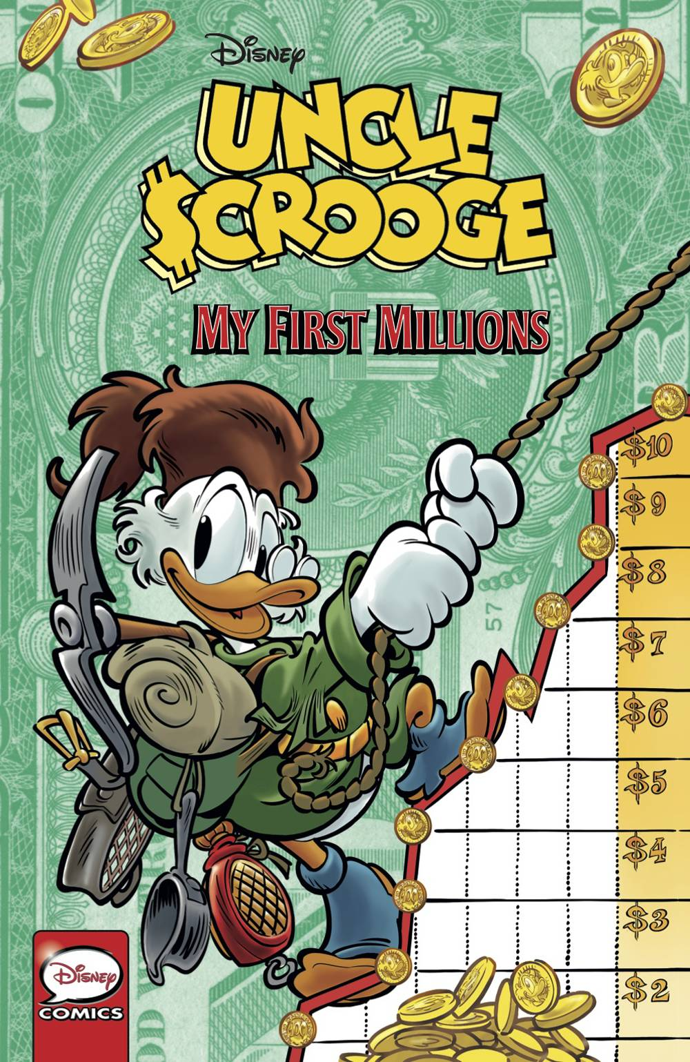 UNCLE SCROOGE MY FIRST MILLIONS TP.jpg
