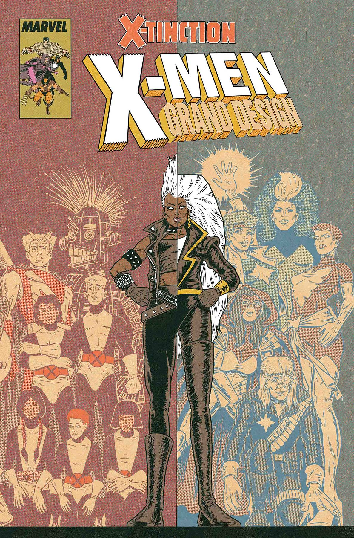 X-MEN GRAND DESIGN X-TINCTION 1 of 2.jpg