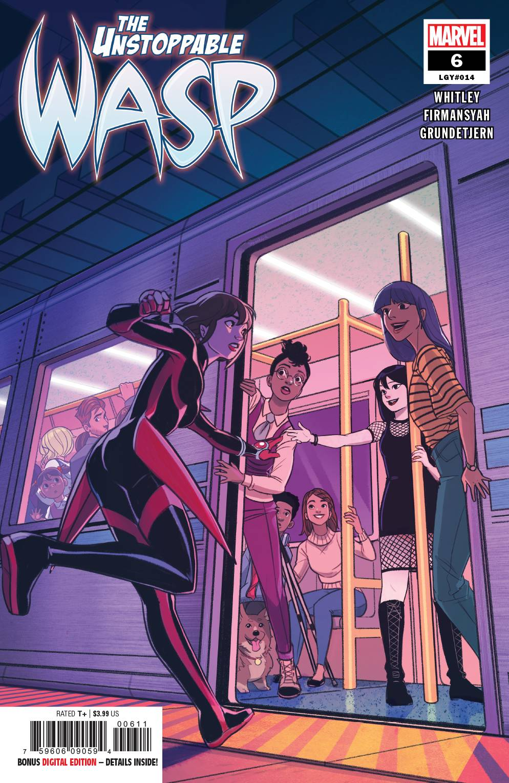UNSTOPPABLE WASP 6.jpg