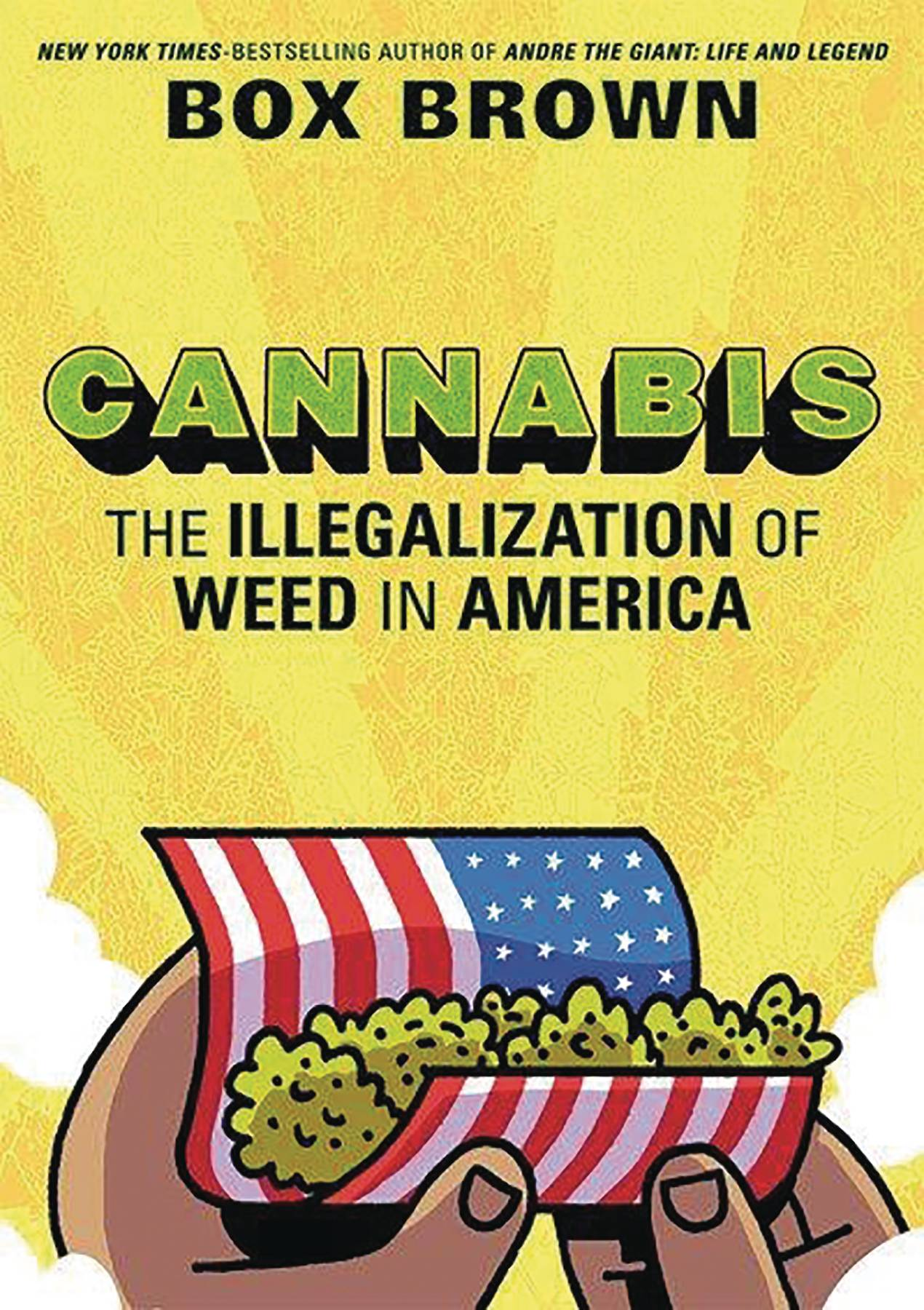 CANNABIS ILLEGALIZATION OF WEED IN AMERICA HC GN.jpg