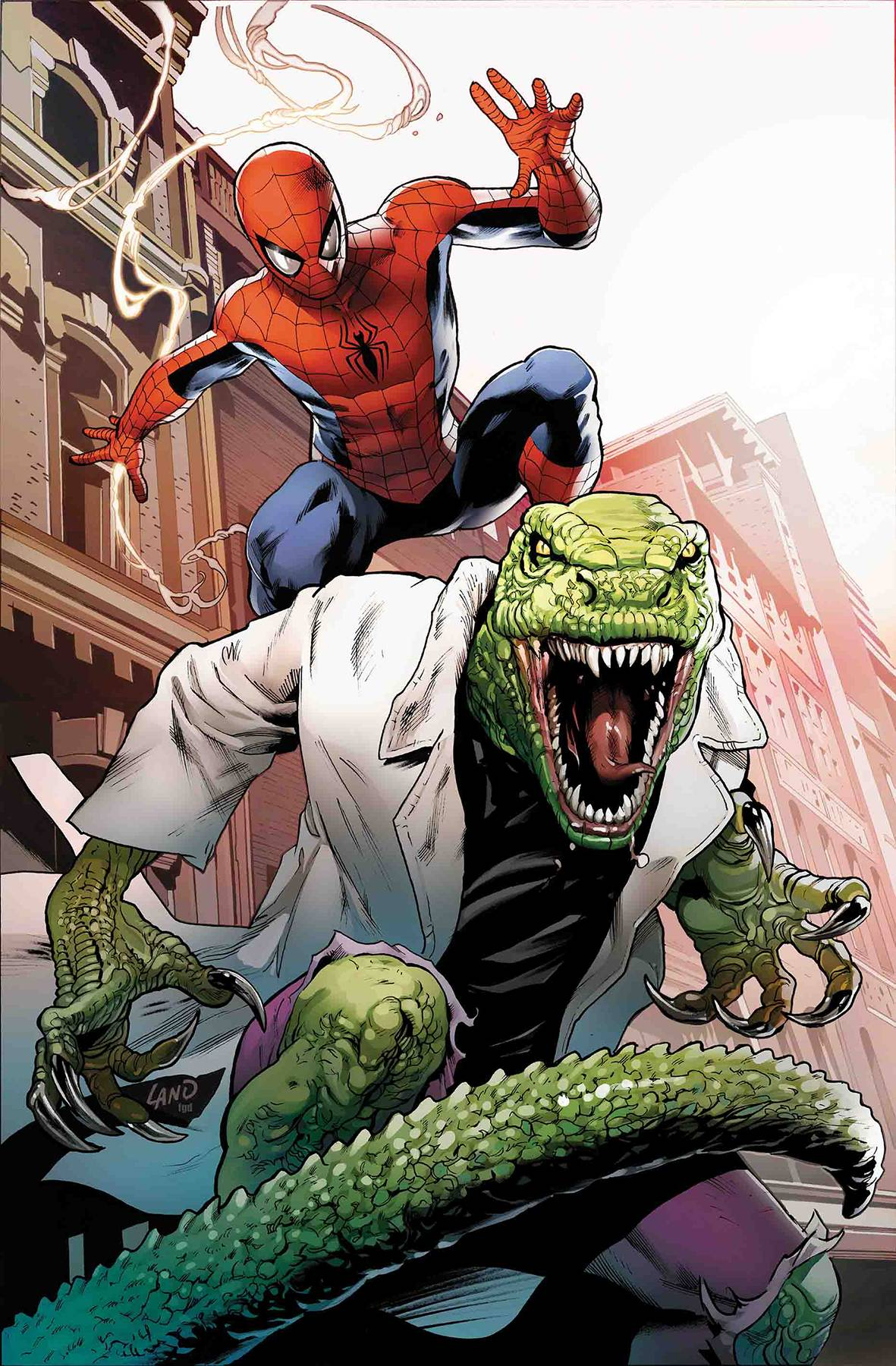 AMAZING SPIDER-MAN 19.HU.jpg