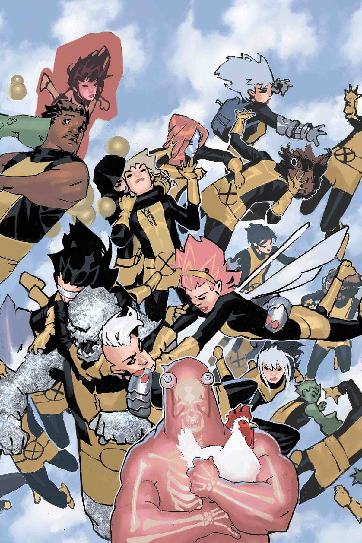 AGE OF X-MAN NEXTGEN 3 of 5.jpg