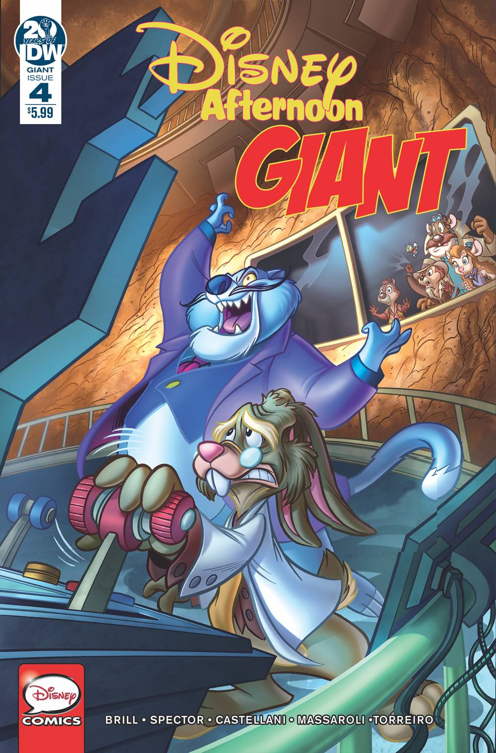 DISNEY AFTERNOON GIANT 4.jpg