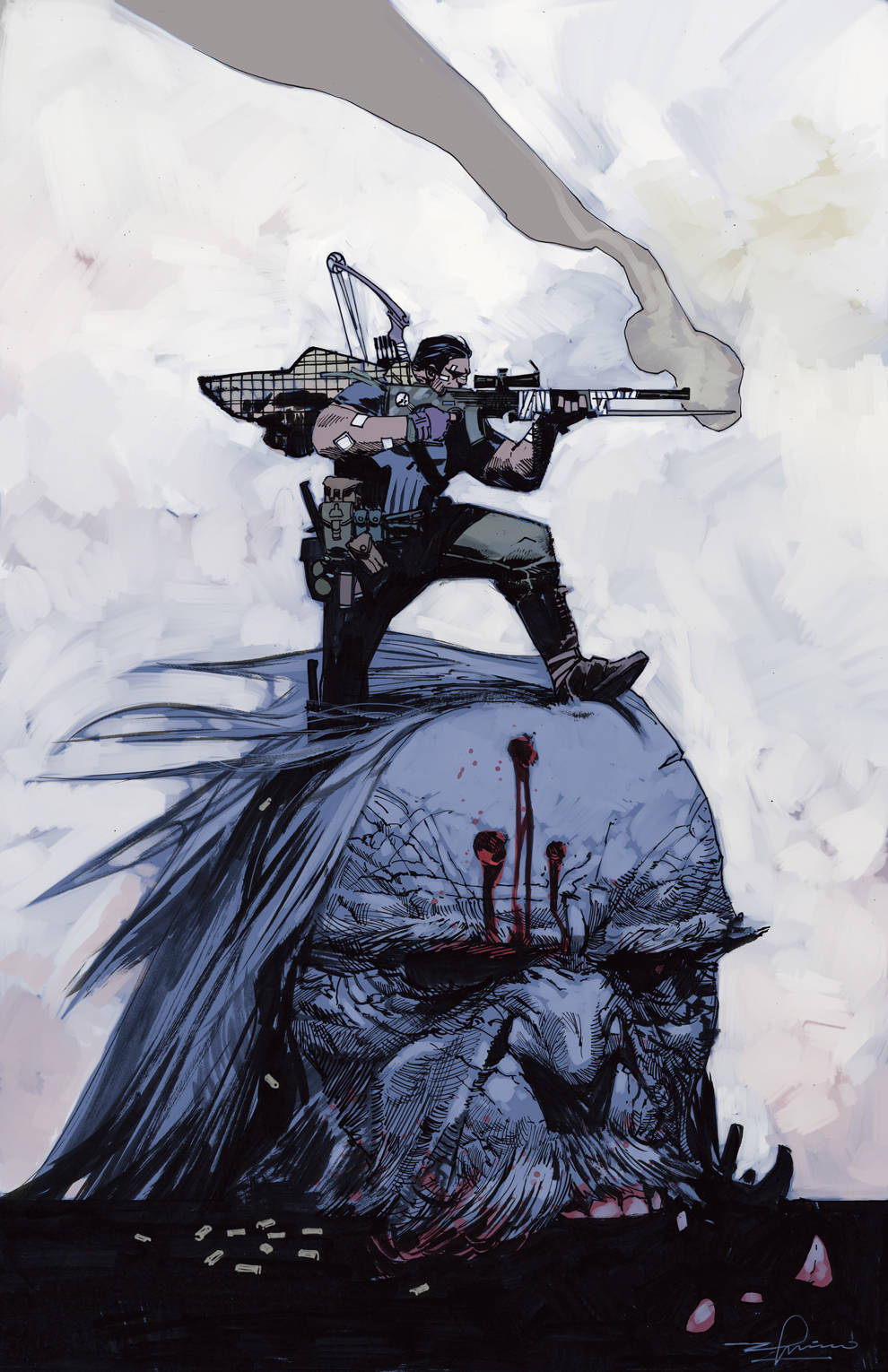 WAR OF REALMS PUNISHER 1 of 3 ARTIST B VAR.jpg