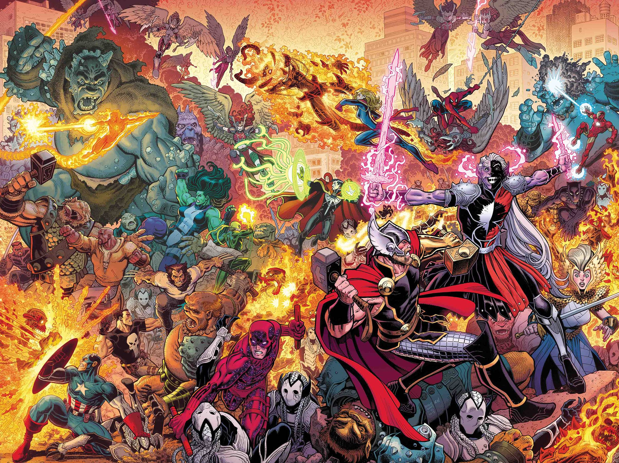 WAR OF REALMS 2 of 6.jpg