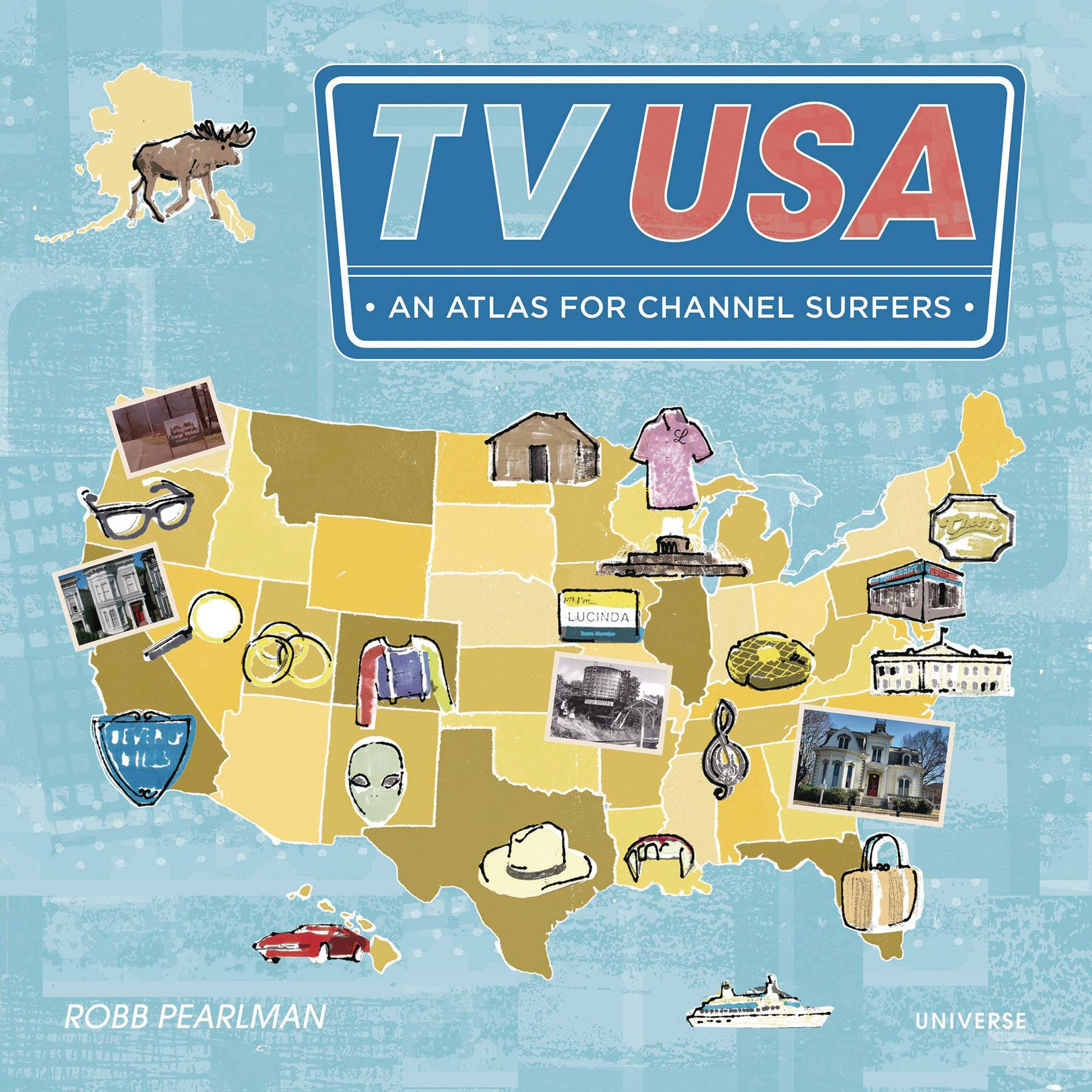 TV USA AN ATLAS FOR CHANNEL SURFERS HC.jpg