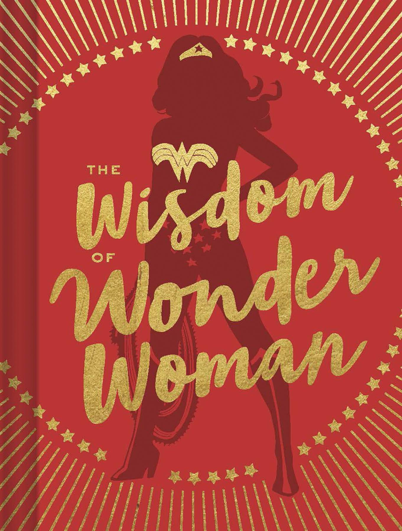 WISDOM OF WONDER WOMAN HC.jpg