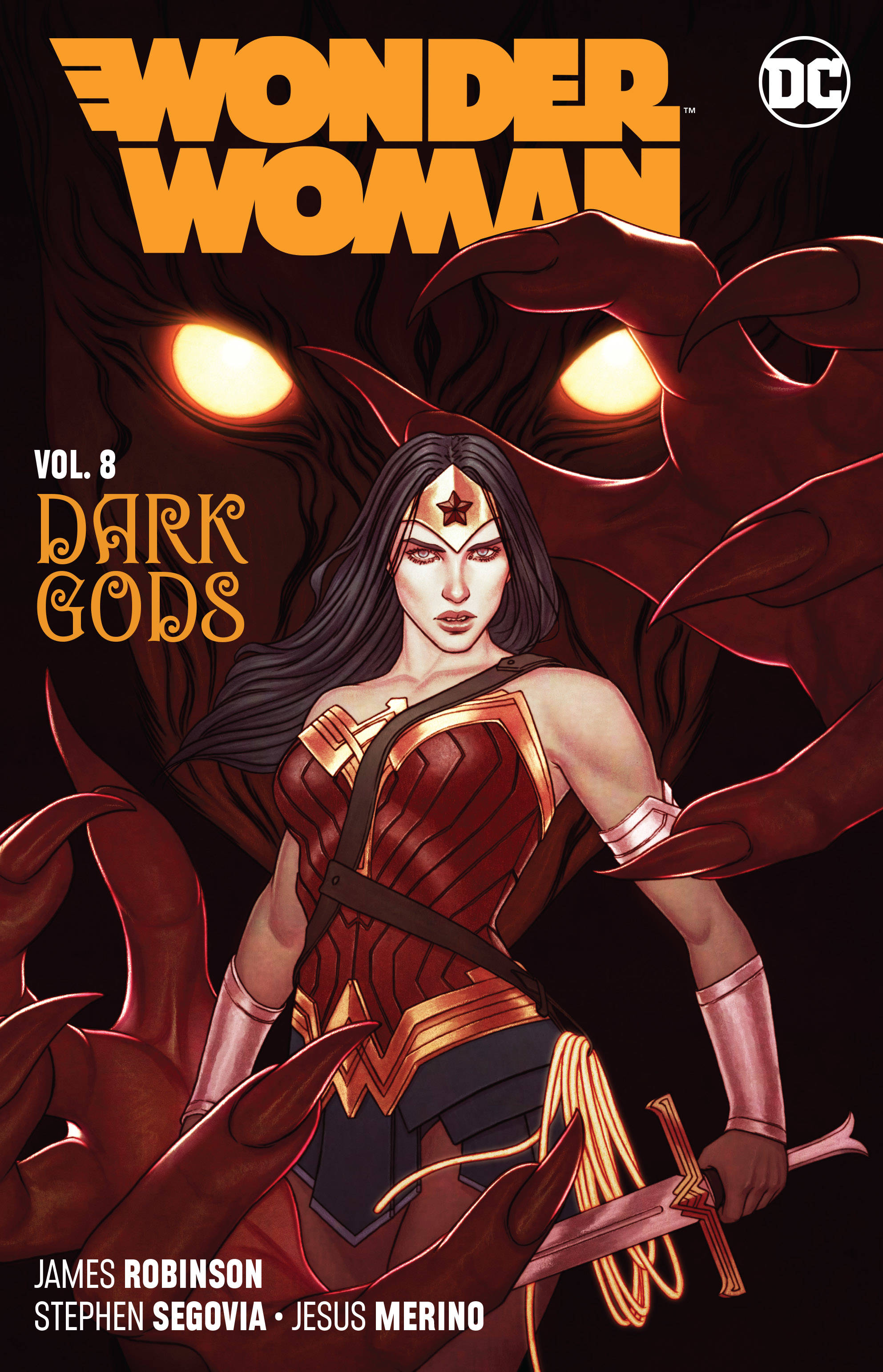 WONDER WOMAN TP 8 DARK GODS.jpg