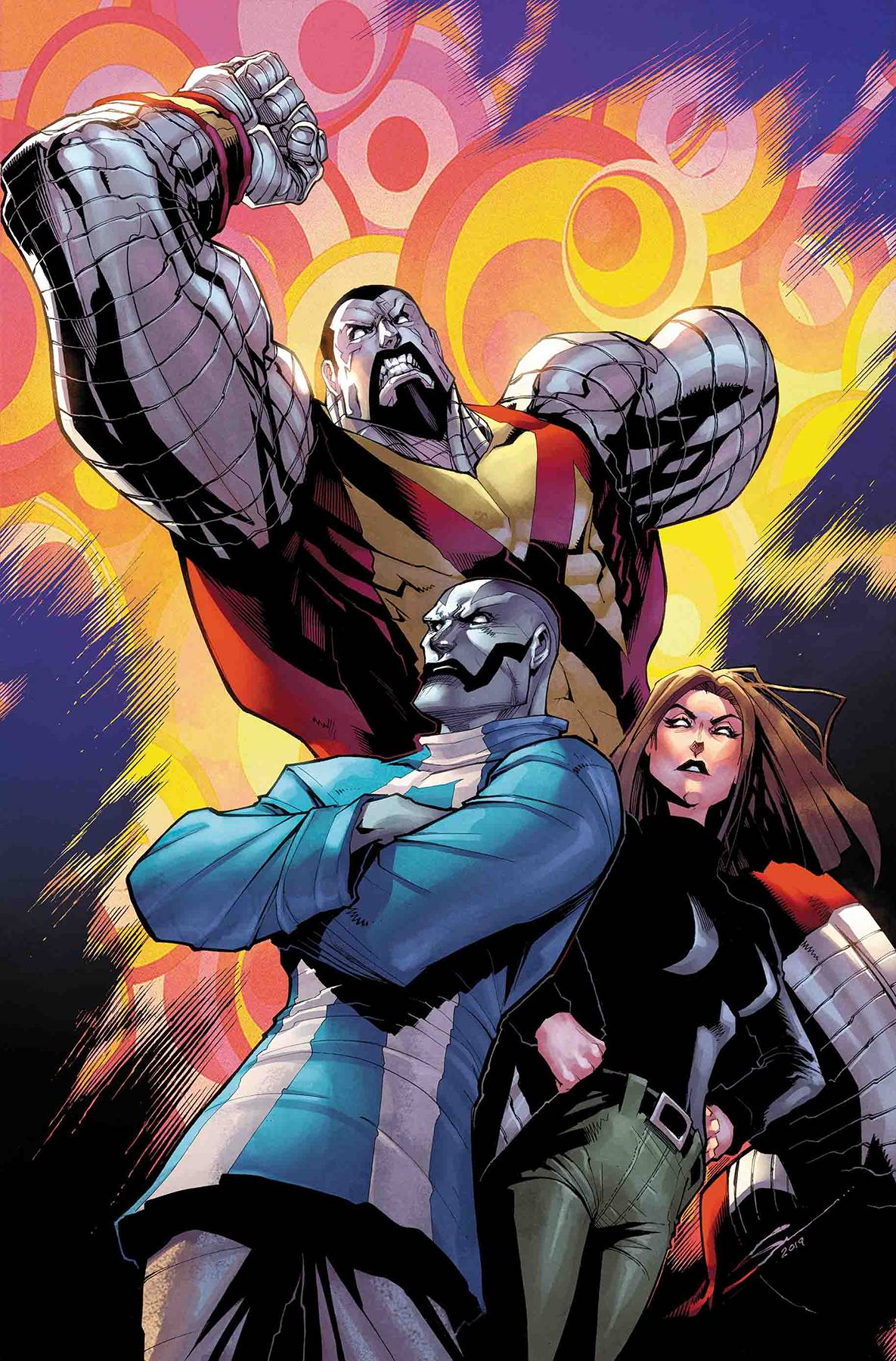 AGE OF X-MAN APOCALYPSE AND X-TRACTS 3 of 5.jpg