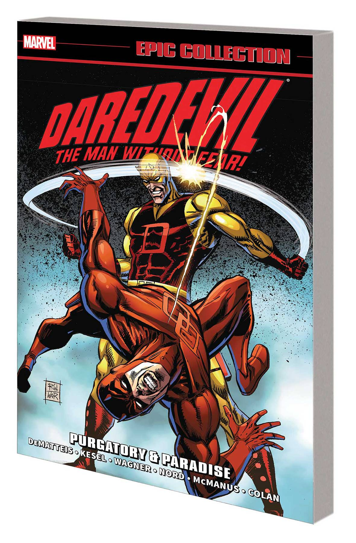 DAREDEVIL EPIC COLLECTION TP PURGATORY AND PARADISE.jpg