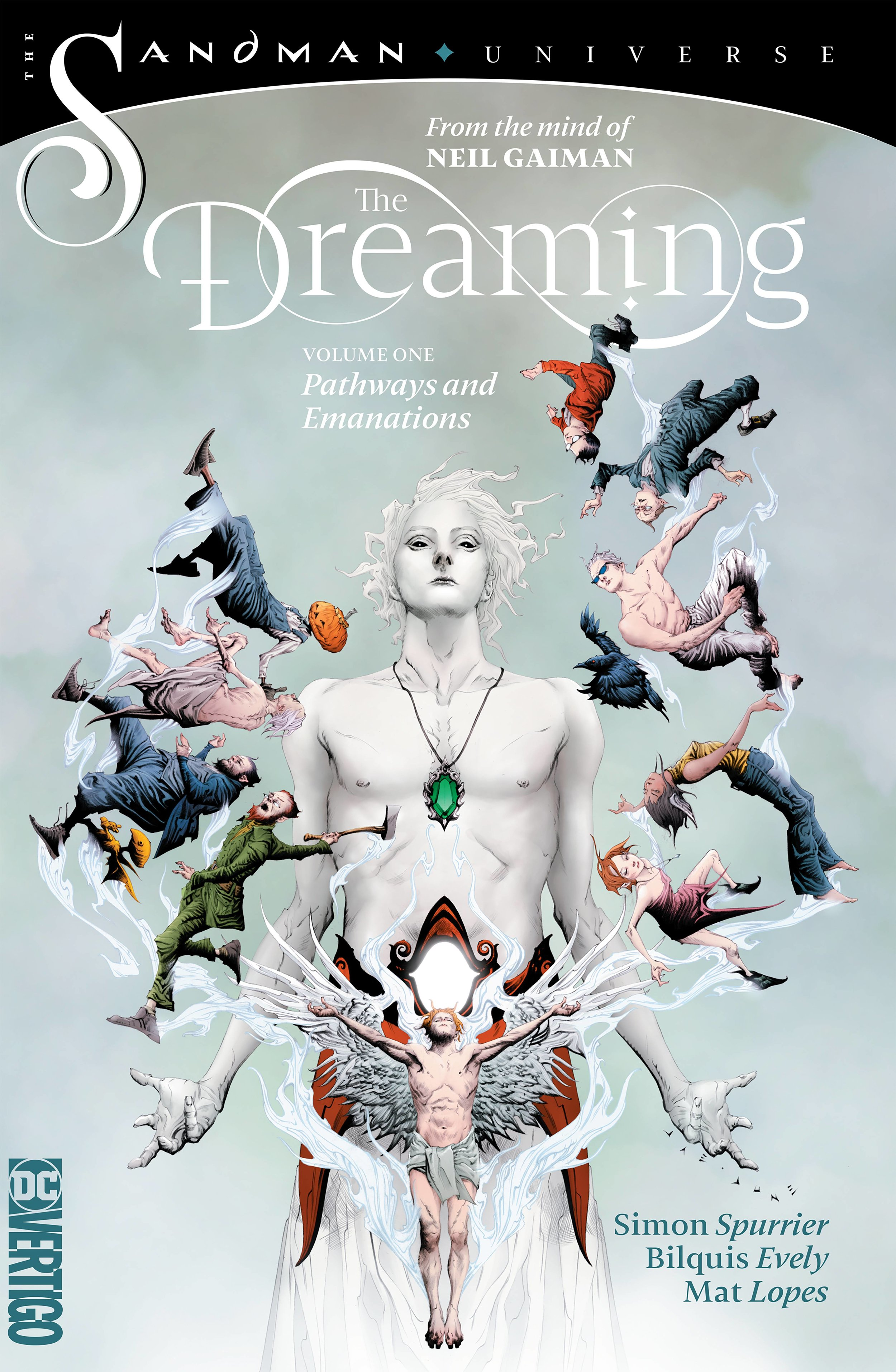 DREAMING TP 1 PATHWAYS AND EMANATIONS.jpg