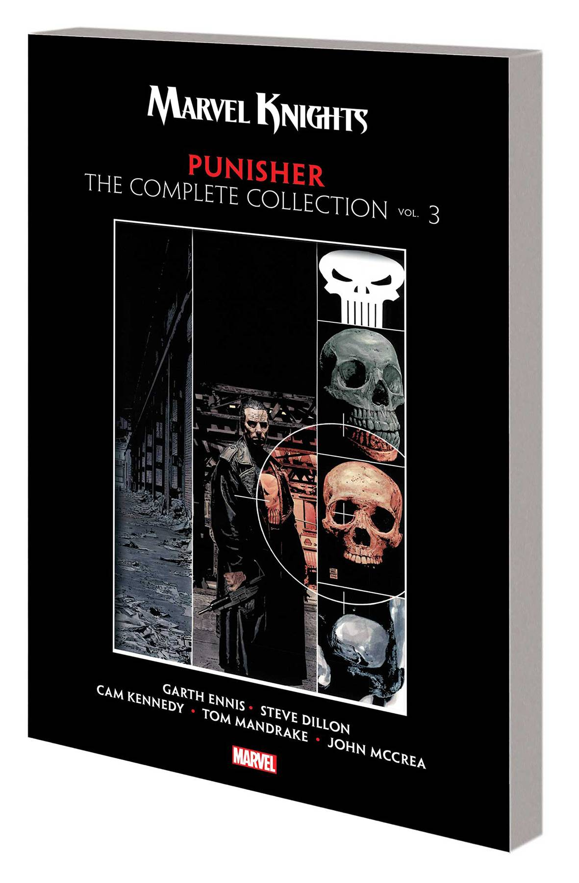 MARVEL KNIGHTS PUNISHER BY ENNIS COMPLETE COLLECTION TP 3.jpg