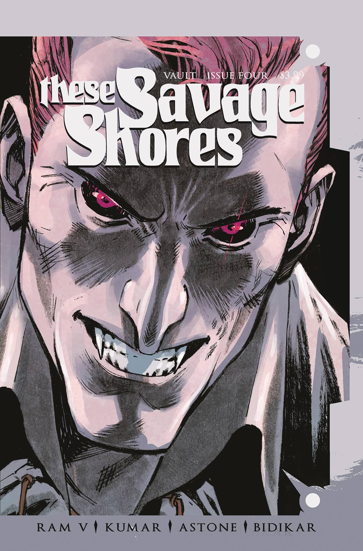 THESE SAVAGE SHORES 4.jpg