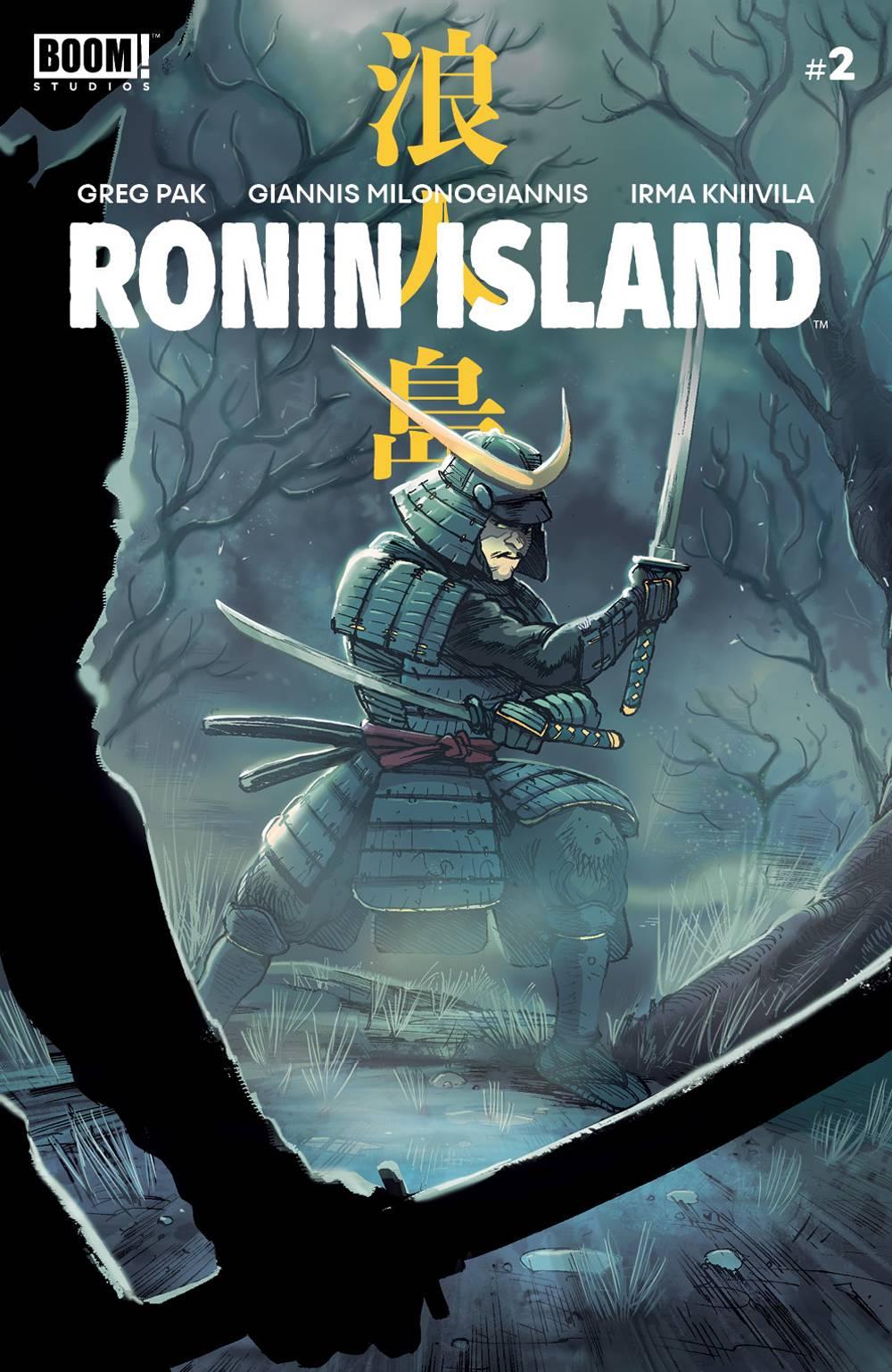 RONIN+ISLAND+2+MAIN.jpg