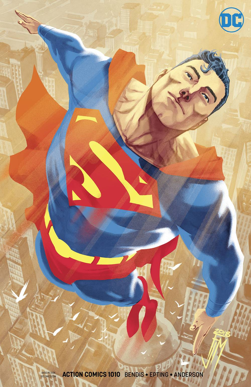 ACTION COMICS 1010 VAR ED.jpg
