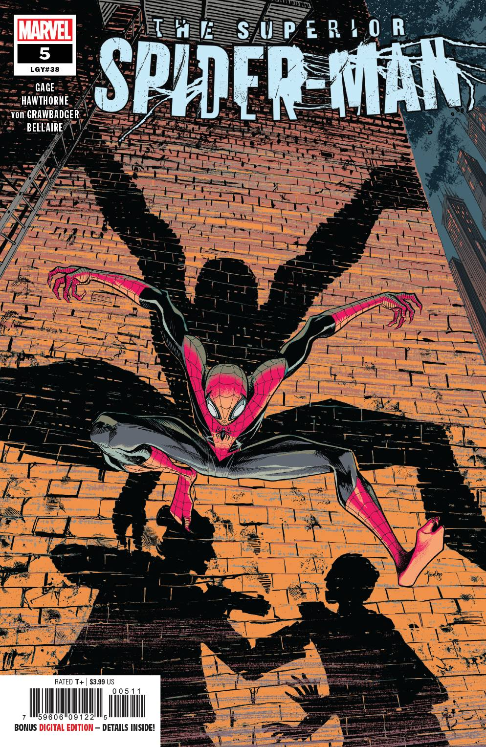 SUPERIOR SPIDER-MAN 5.jpg