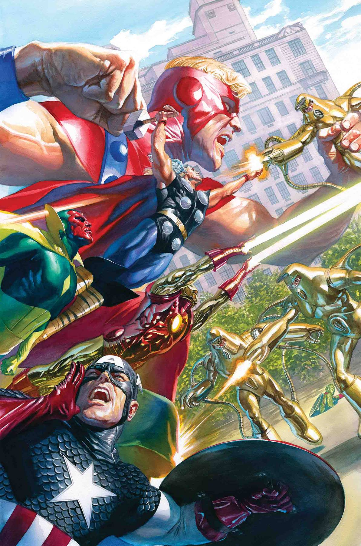 AVENGERS 18 ALEX ROSS MARVELS 25TH VAR.jpg
