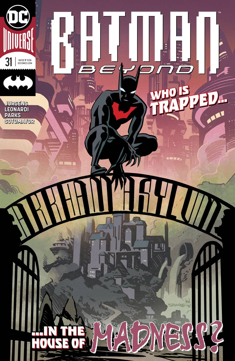 BATMAN BEYOND 31.jpg