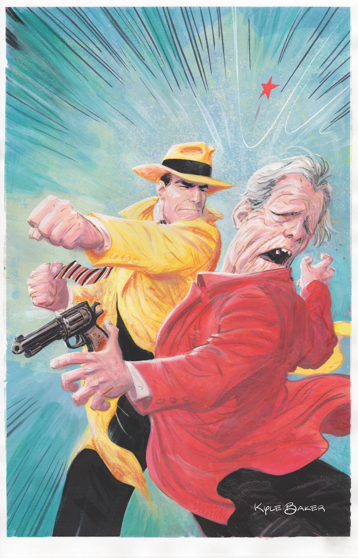 DICK TRACY FOREVER 1 25 COPY INCV BAKER.jpg