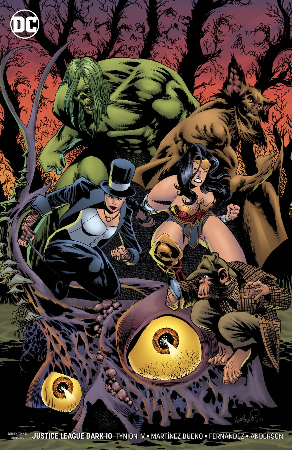 JUSTICE LEAGUE DARK 10 VAR ED.jpg