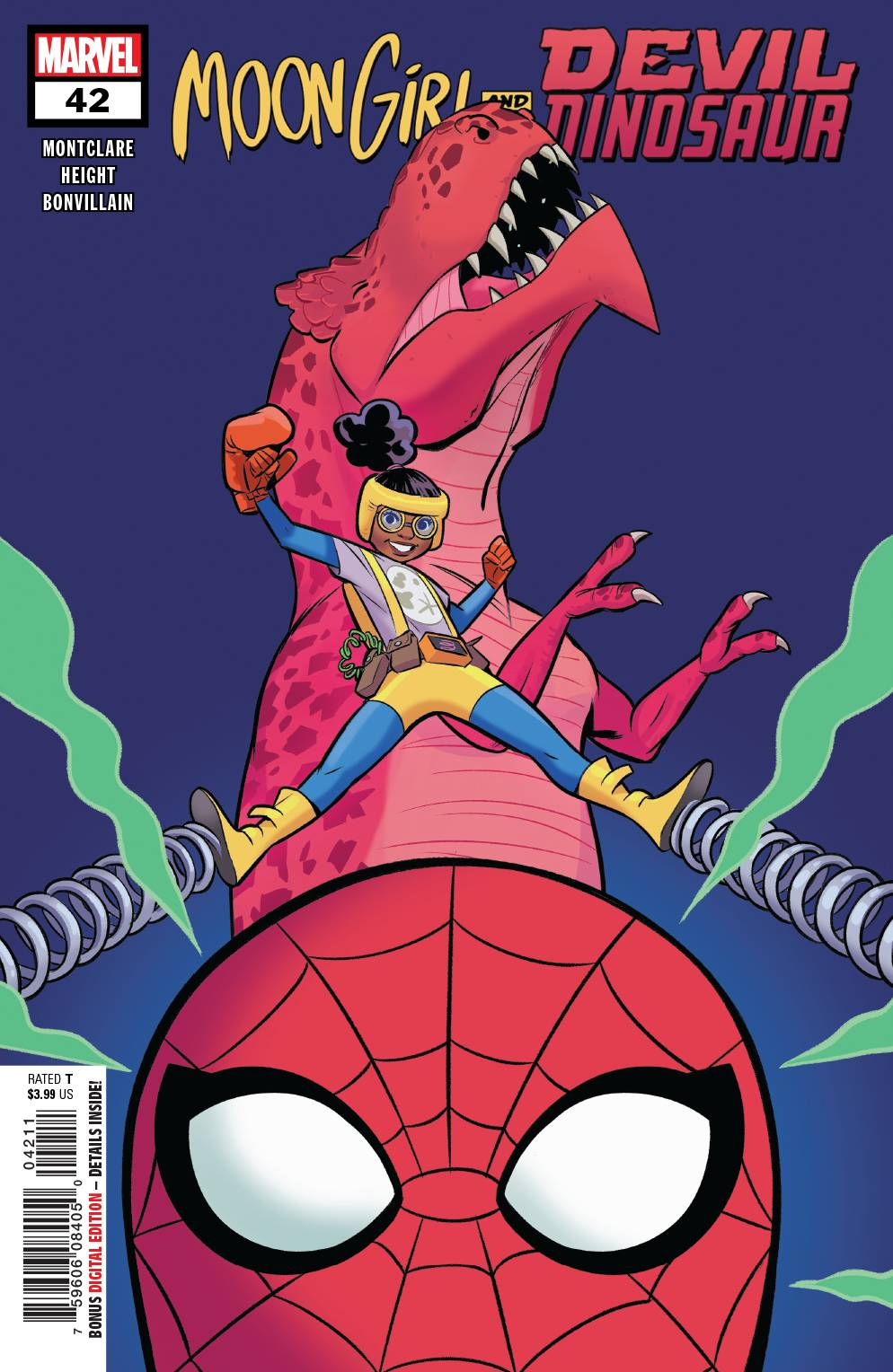 MOON GIRL AND DEVIL DINOSAUR 42.jpg