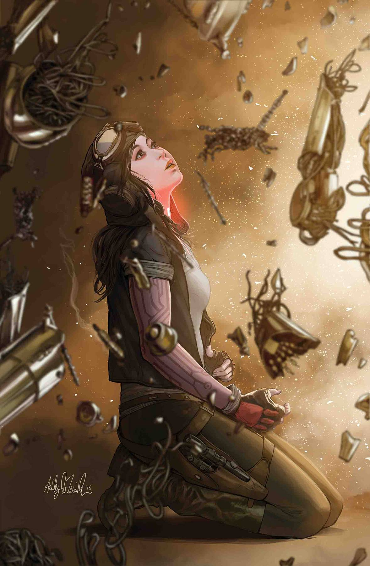 STAR WARS DOCTOR APHRA 31.jpg