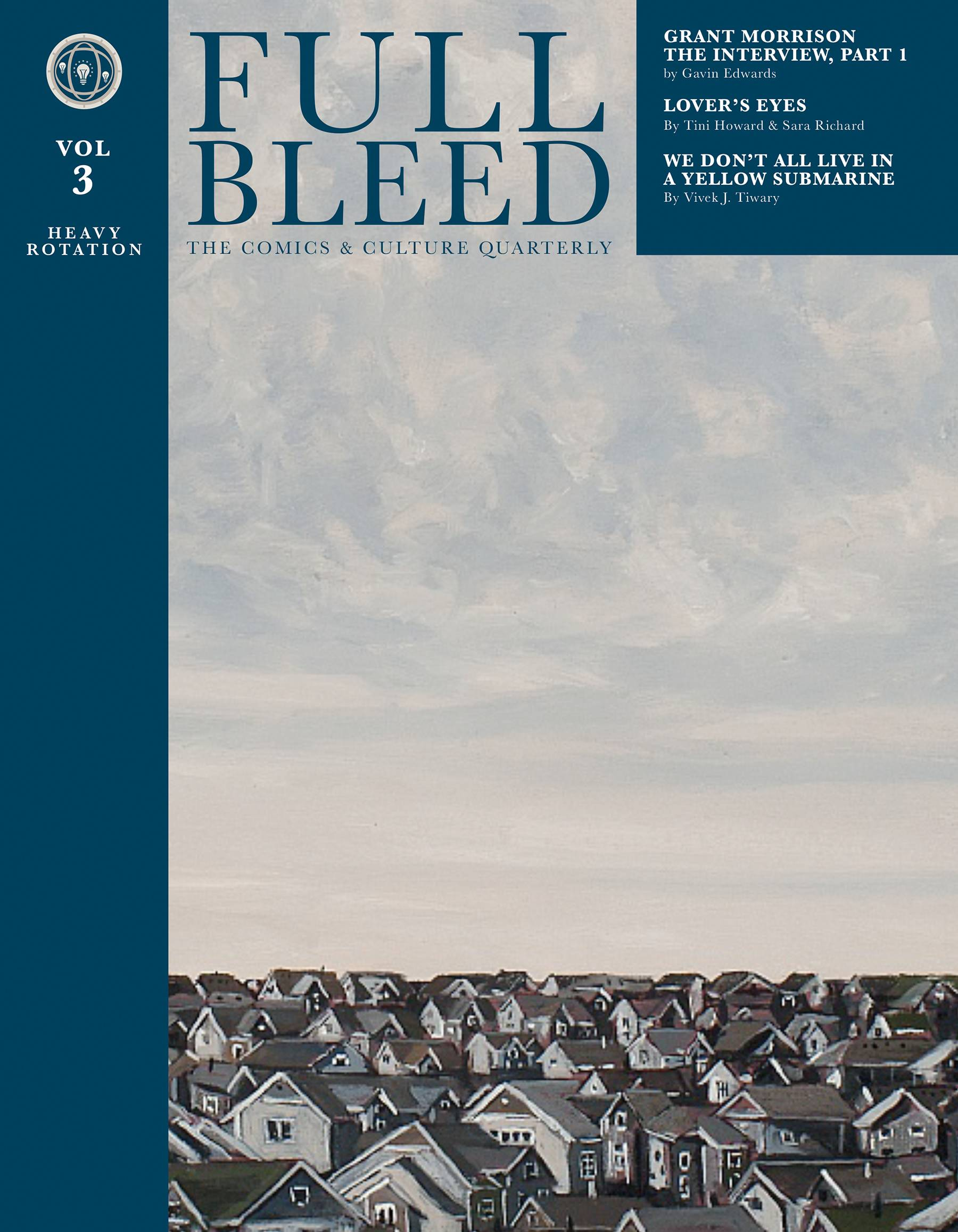 FULL BLEED COMICS & CULTURE QUARTERLY HC 3.jpg