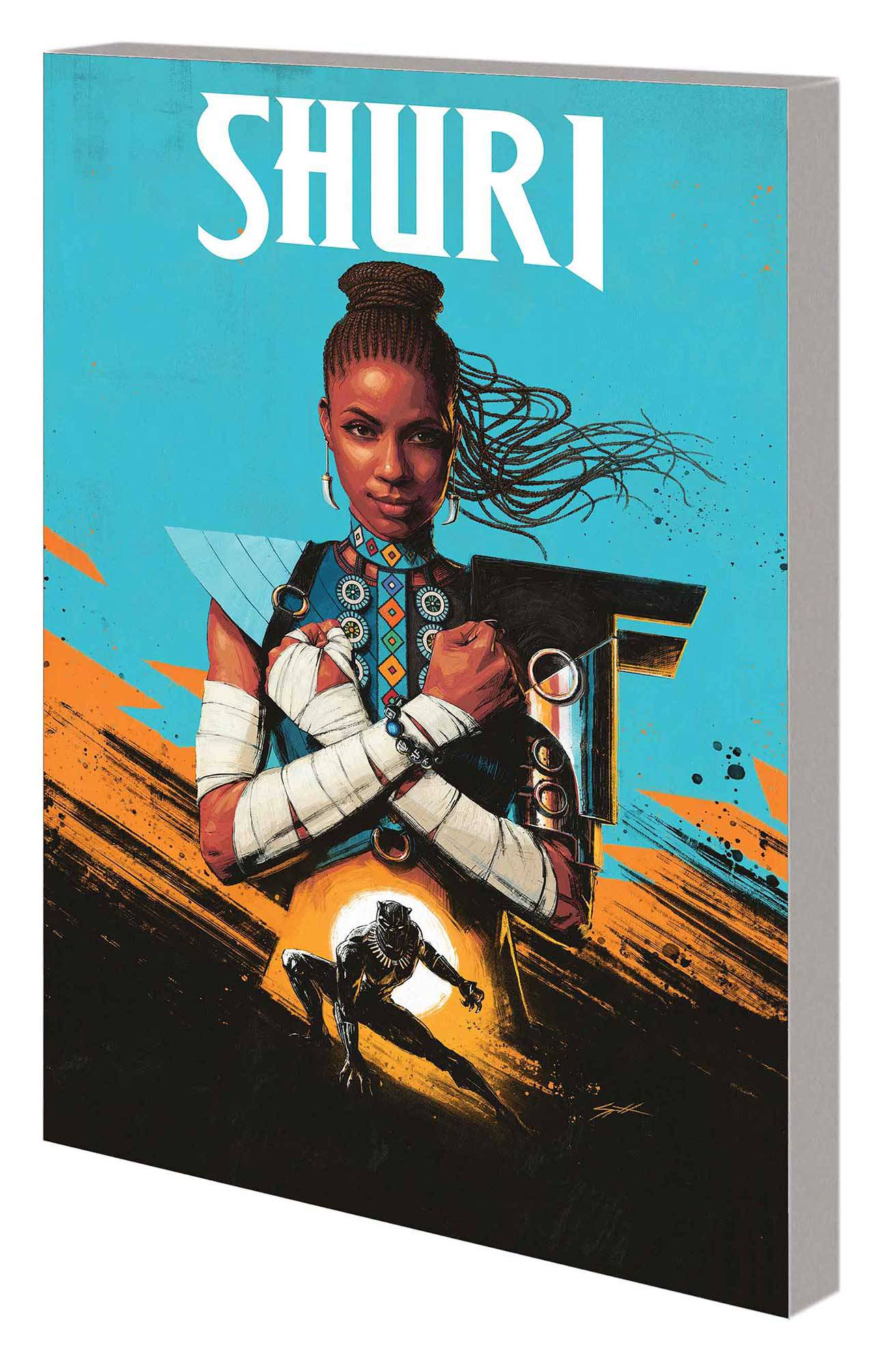 SHURI TP 1 SEARCH FOR BLACK PANTHER.jpg