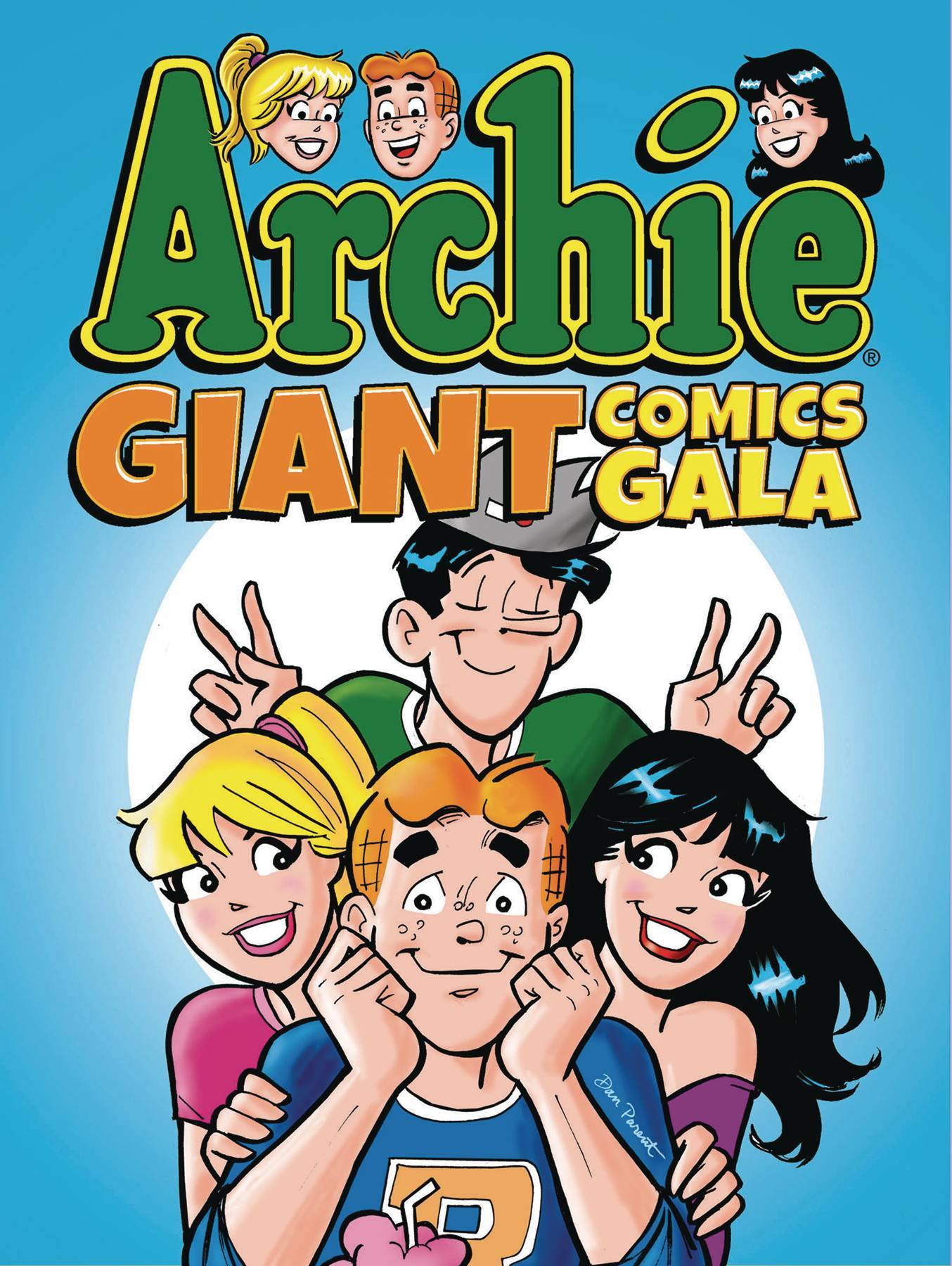 ARCHIE GIANT COMICS GALA GN.jpg