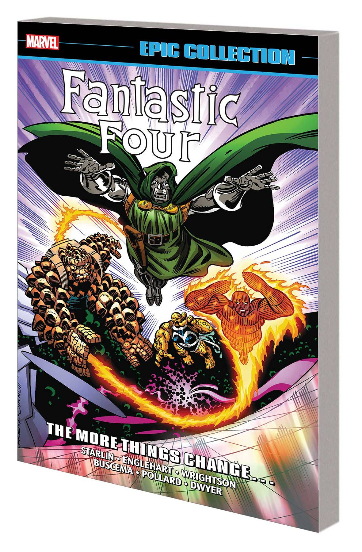 FANTASTIC FOUR EPIC COLLECTION TP MORE THINGS CHANGE.jpg