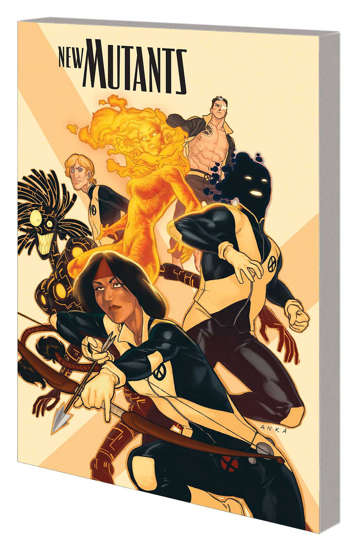 NEW MUTANTS ABNETT LANNING TP 2 COMPLETE COLLECTION.jpg