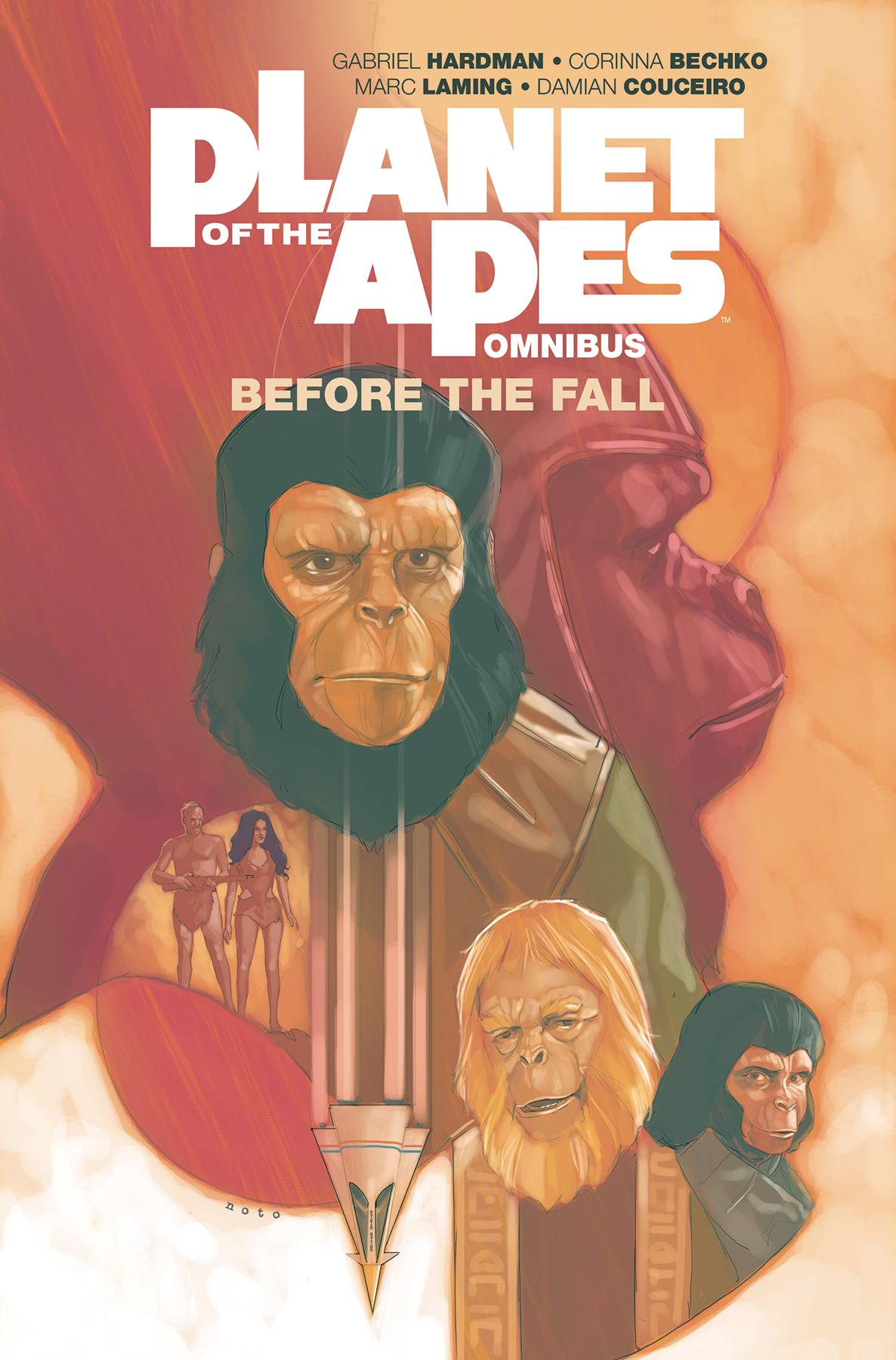 PLANET OF APES BEFORE FALL OMNIBUS TP.jpg