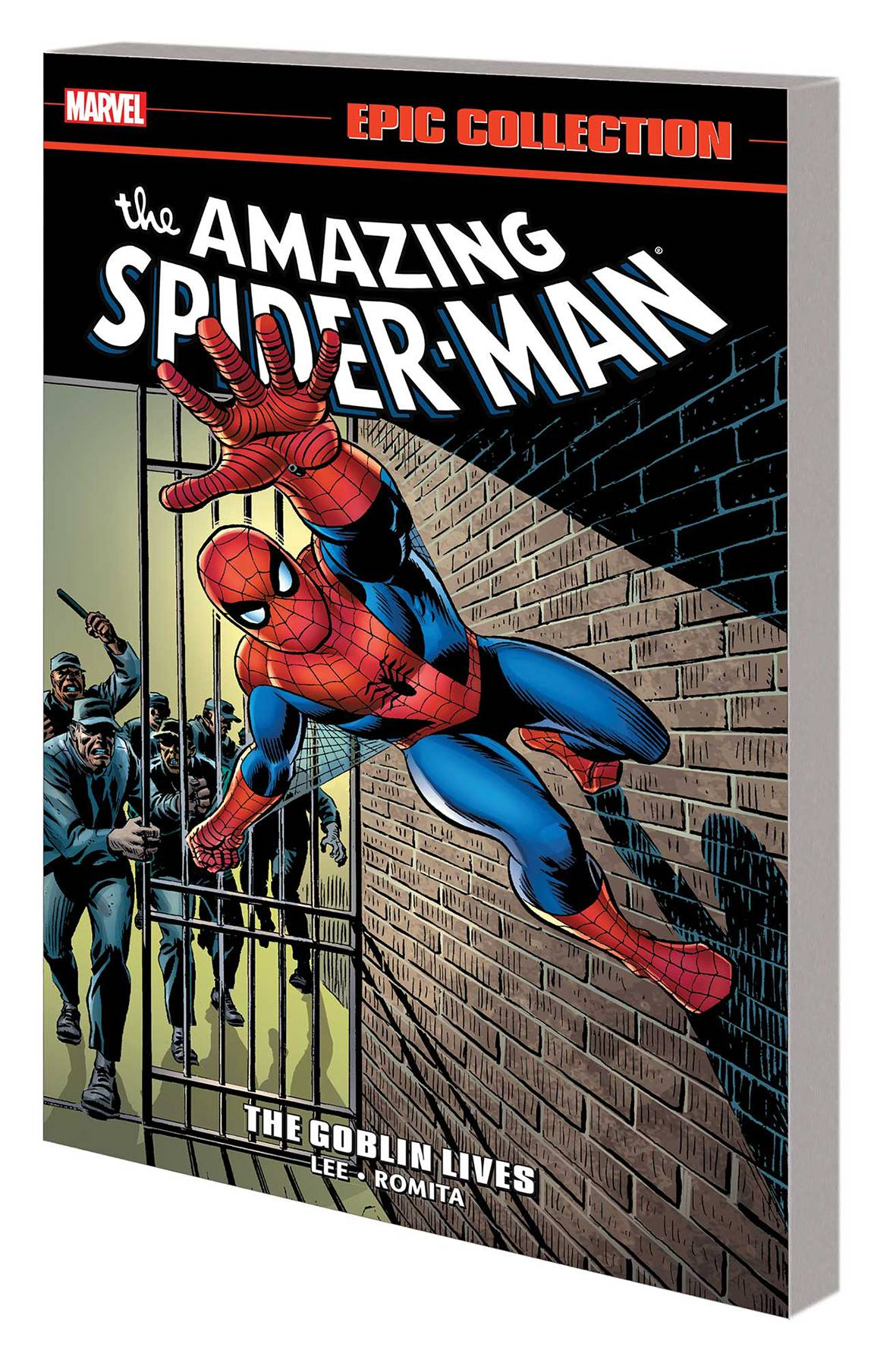 AMAZING SPIDER-MAN EPIC COLLECTION TP GOBLIN LIVES.jpg
