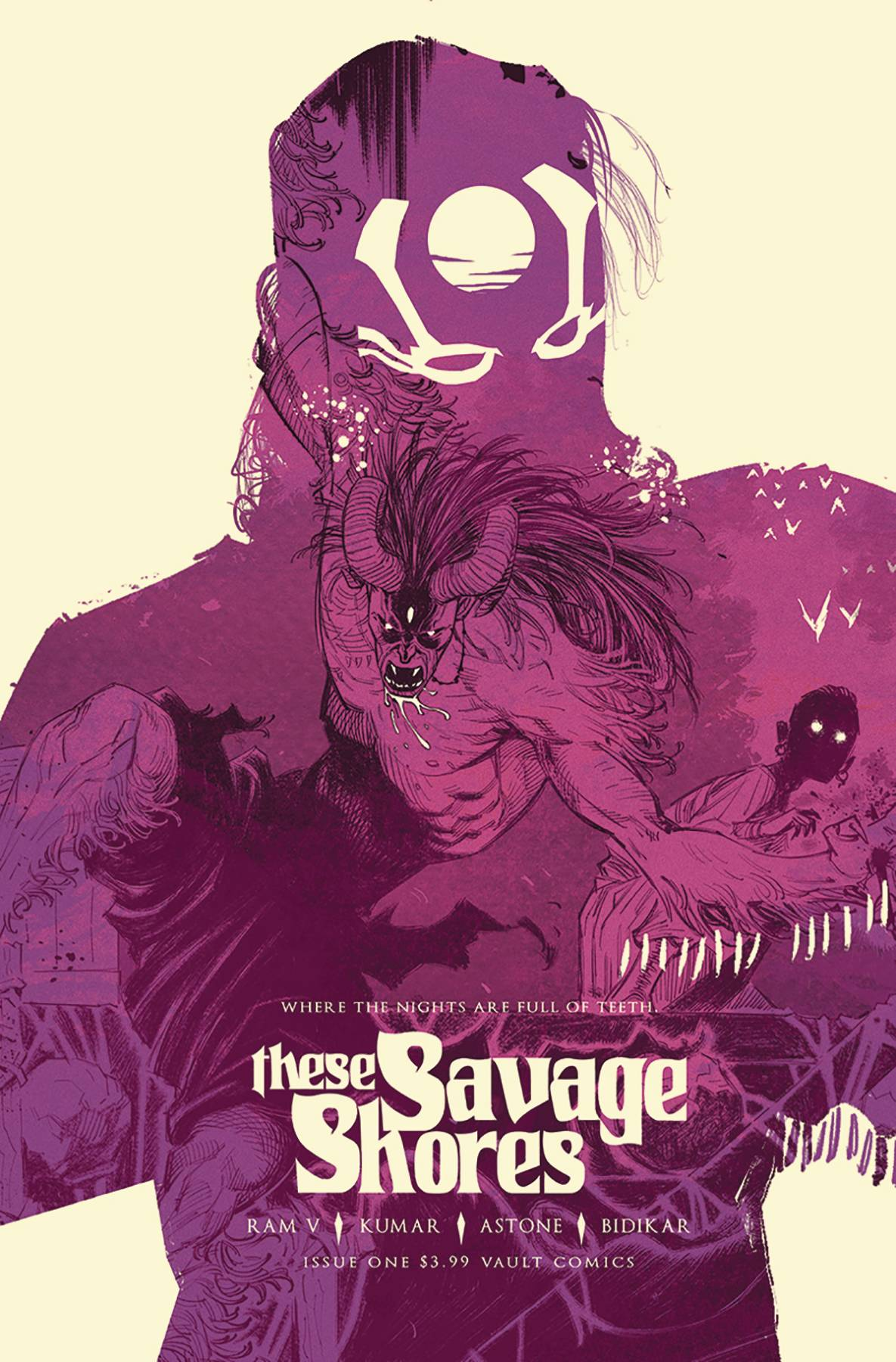 THESE SAVAGE SHORES #1 (4TH PTG).jpg