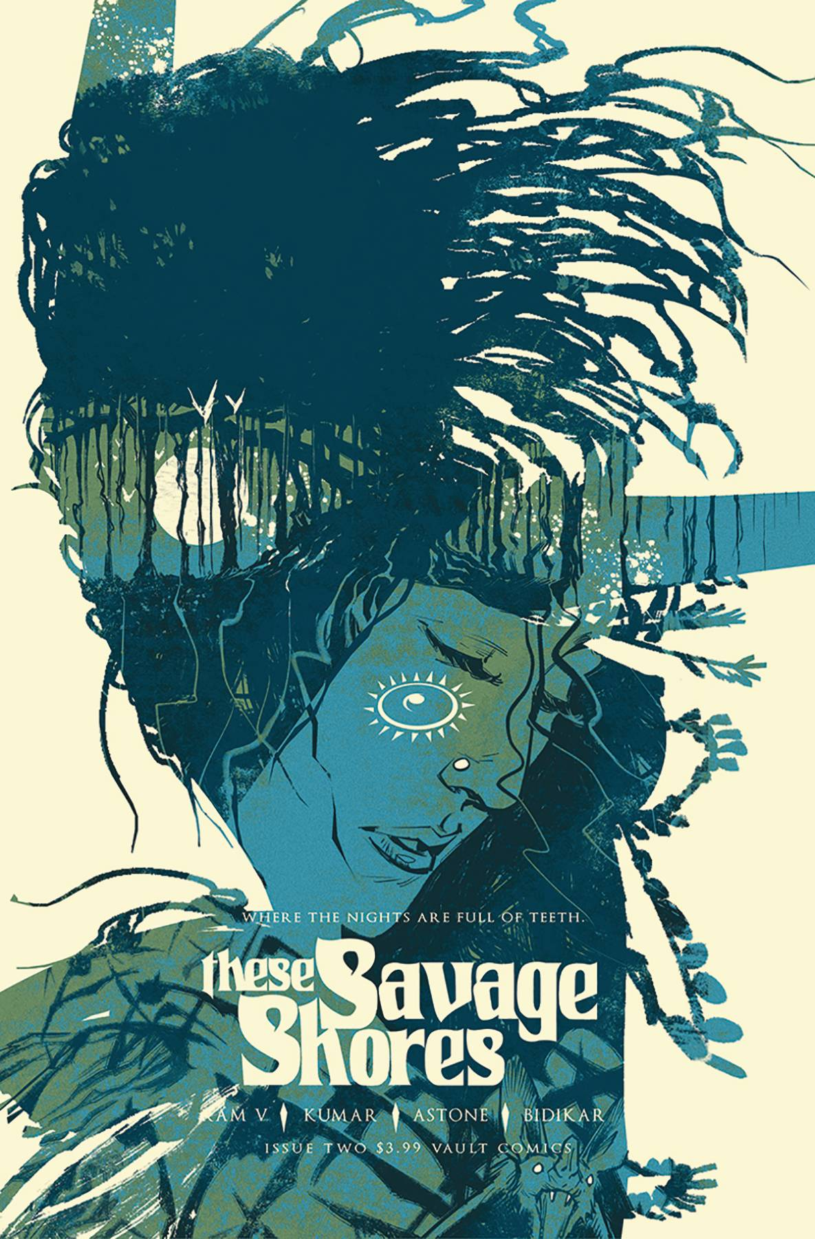 THESE SAVAGE SHORES #2 (3RD PTG).jpg