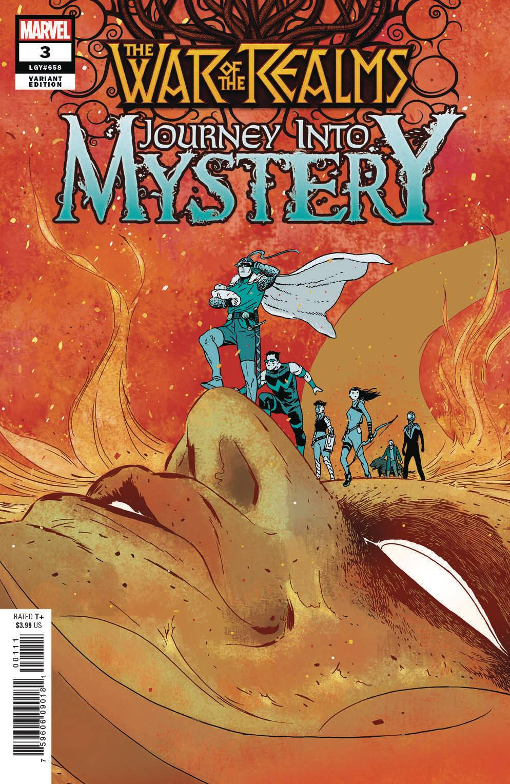 WAR OF REALMS JOURNEY INTO MYSTERY 3 of 5 NOWLAN VAR.jpg