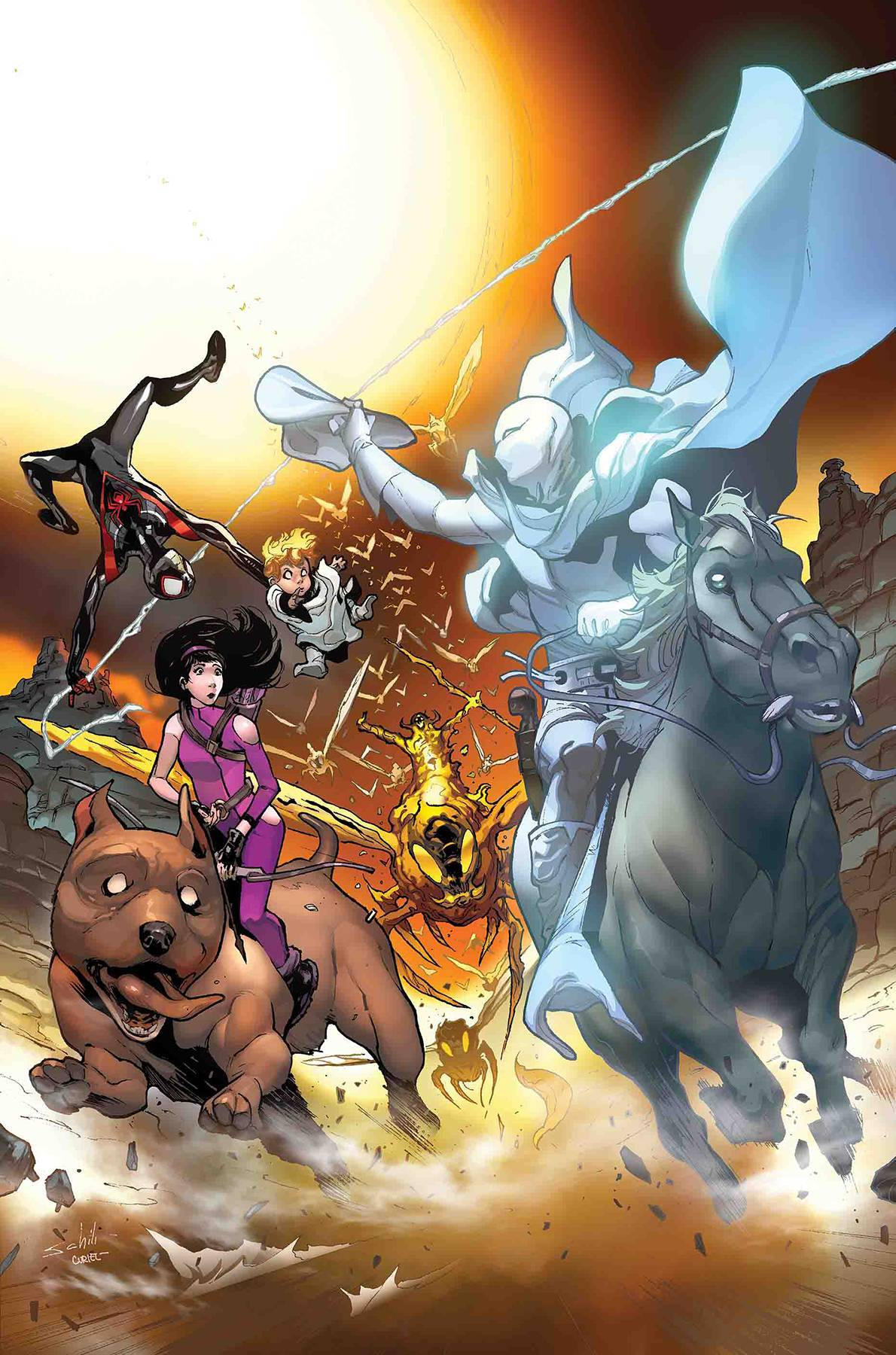 WAR OF REALMS JOURNEY INTO MYSTERY 3 of 5.jpg