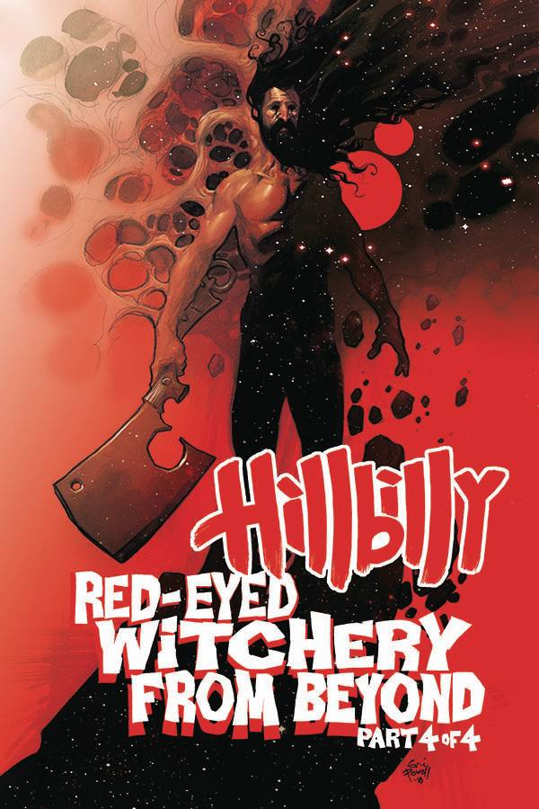 HILLBILLY RED EYED WITCHERY FROM BEYOND 4 of 4.jpg