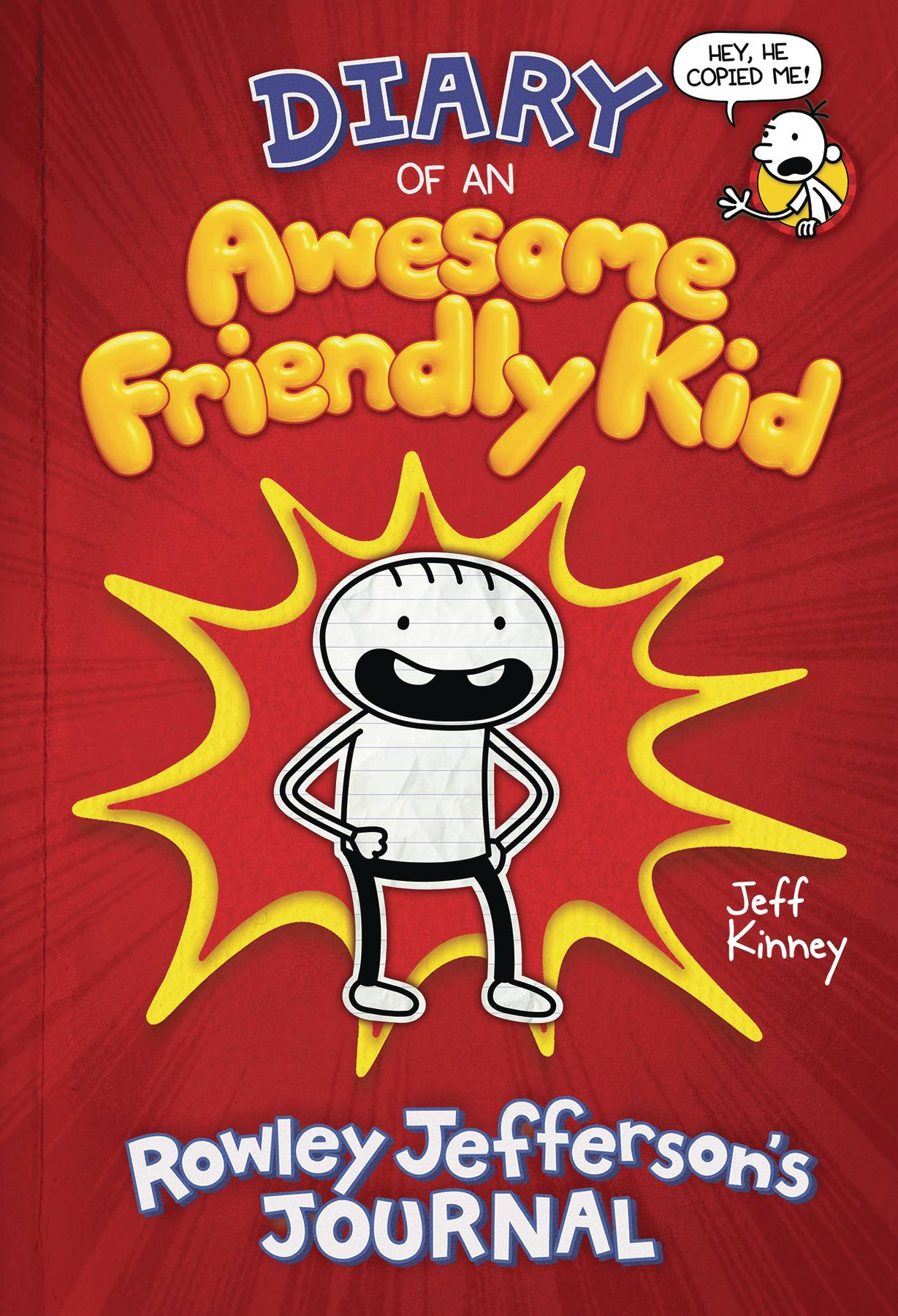 DIARY OF AWESOME FRIENDLY KID HC 1 ROWLEY JEFFERSONS JOURNAL.jpg