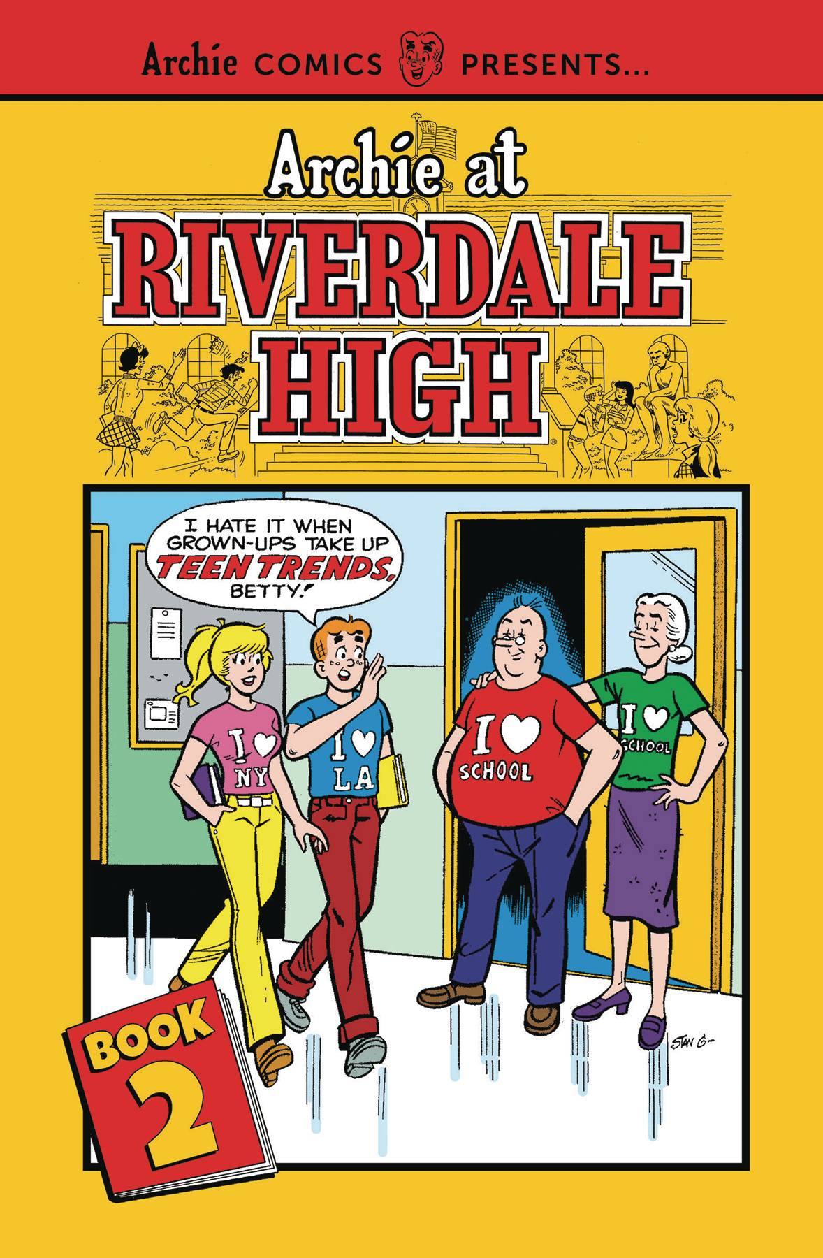 ARCHIE AT RIVERDALE HIGH TP 2.jpg