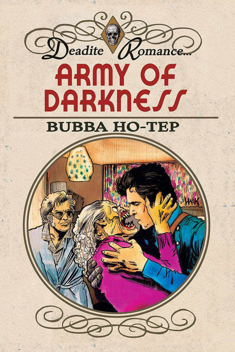 ARMY OF DARKNESS BUBBA HOTEP 4 20 COPY HACK VIRGIN INCV.jpg