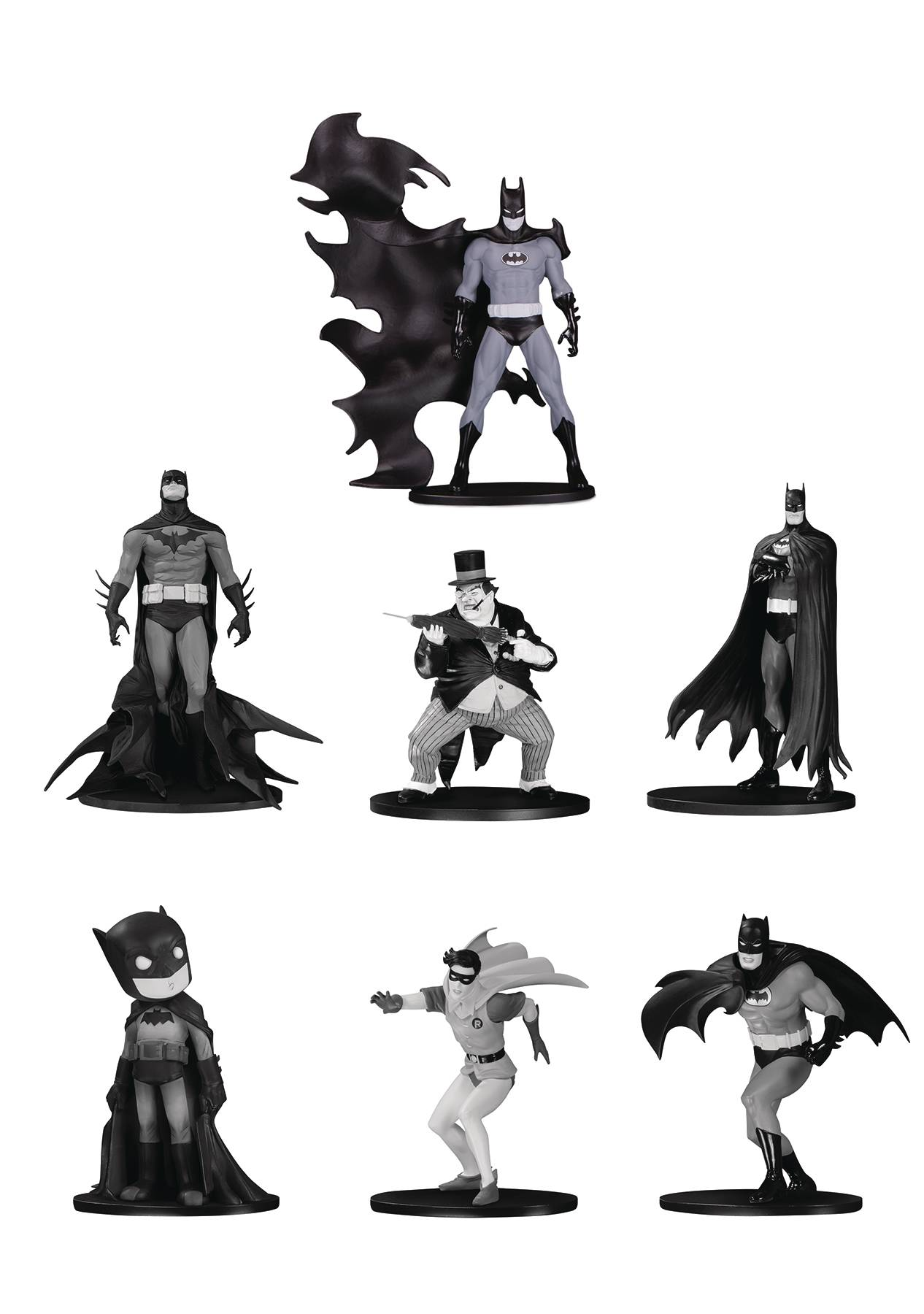 BATMAN BLACK & WHITE MINI PVC FIGURE 7 PACK SET 4.jpg