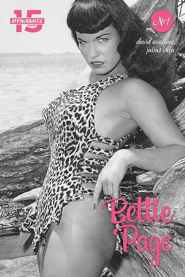 BETTIE PAGE UNBOUND 1 CVR E PHOTO.jpg