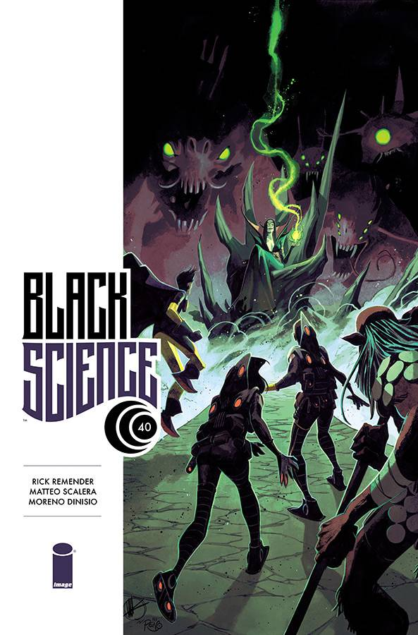 BLACK SCIENCE 40 CVR A SCALERA.jpg