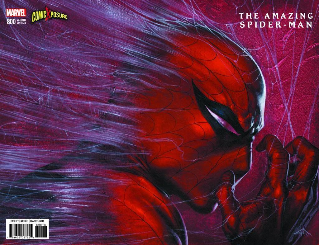 DF AMAZING SPIDERMAN 800 COMICXPOSURE EXC.jpg