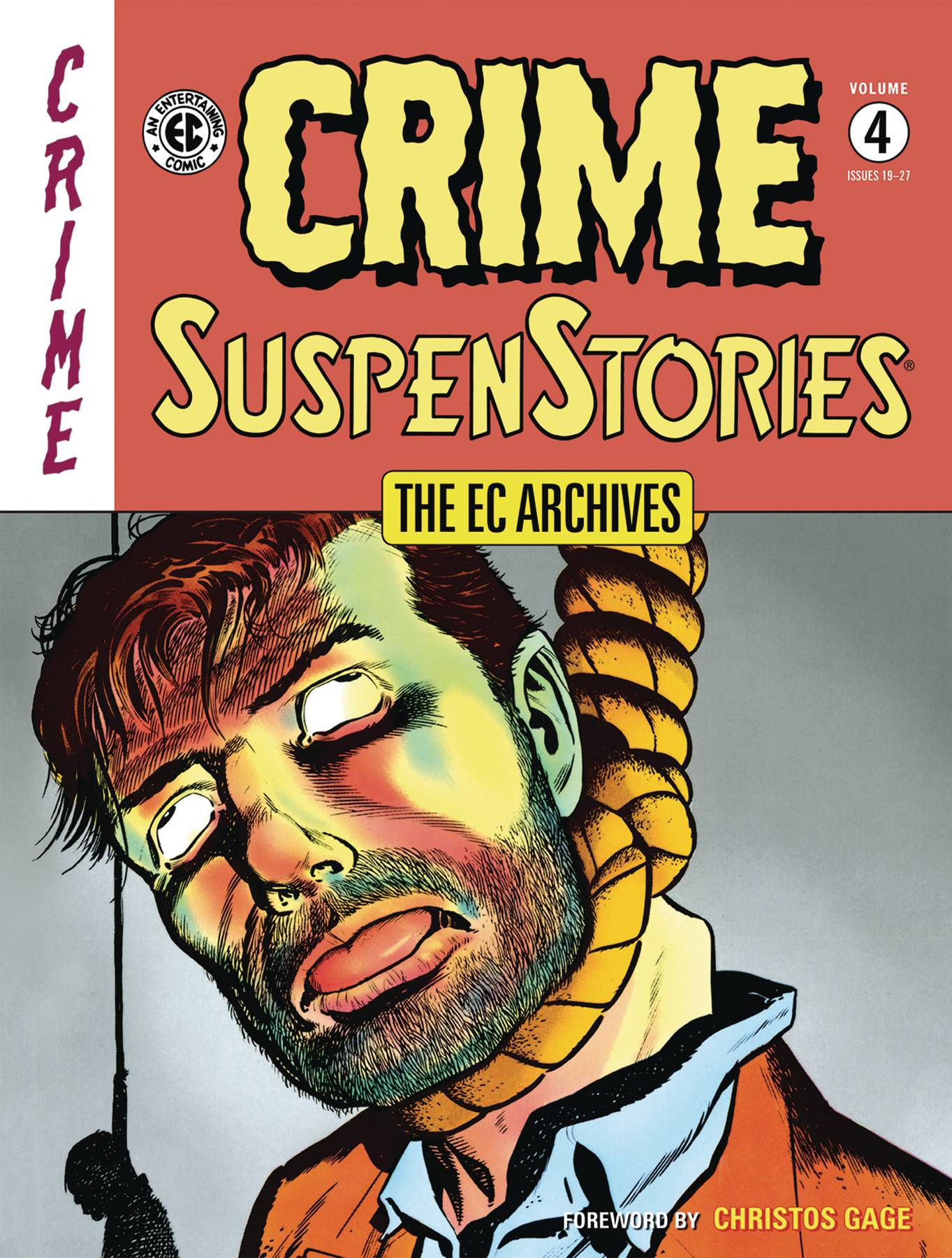 EC ARCHIVES CRIME SUSPENSTORIES HC 4.jpg