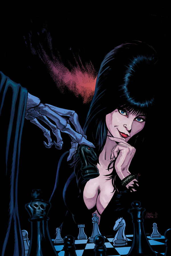ELVIRA MISTRESS OF DARK 6 10 COPY CERMAK VIRGIN INCV.jpg