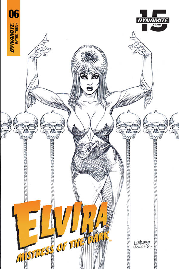 ELVIRA MISTRESS OF DARK 6 25 COPY LINSNER B&W INCV.jpg
